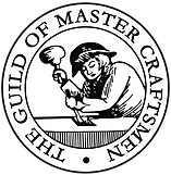 kisspng-master-craftsman-the-guild-of-ma