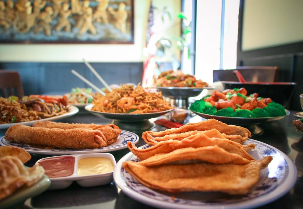 New China Restaurant-116.jpg