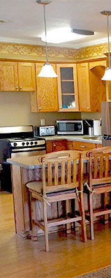 Kitchen_160x400_2020-06-02.jpg
