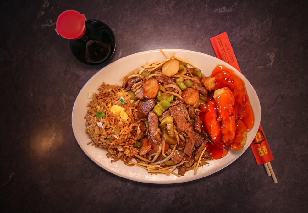 New China Restaurant-43.jpg