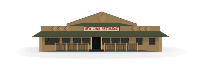 NewChinaRestaurant-Building_600x200_2020
