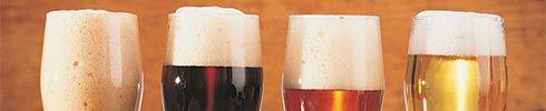 Drinks2_490x100_2020-06-02.jpg