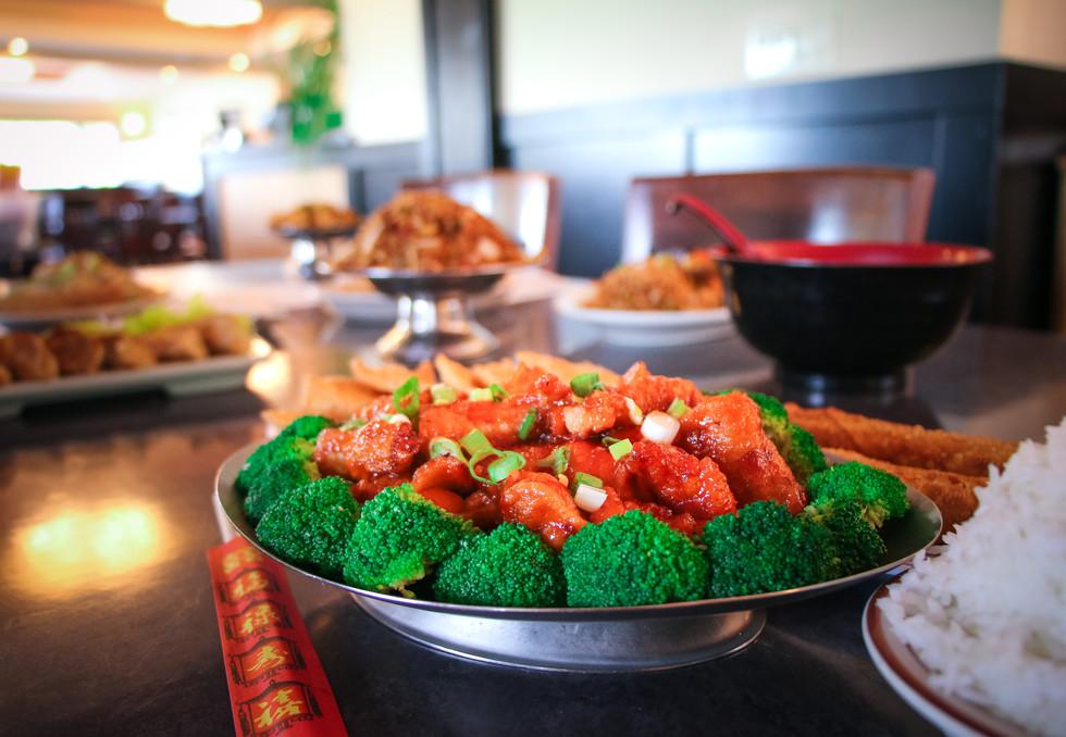 New China Restaurant-68.jpg