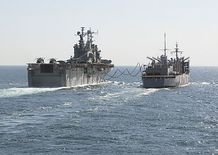 US_Navy_031103-N-6939M-011_USS_Detroit_(