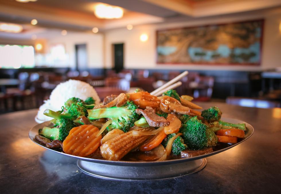 New China Restaurant-82.jpg