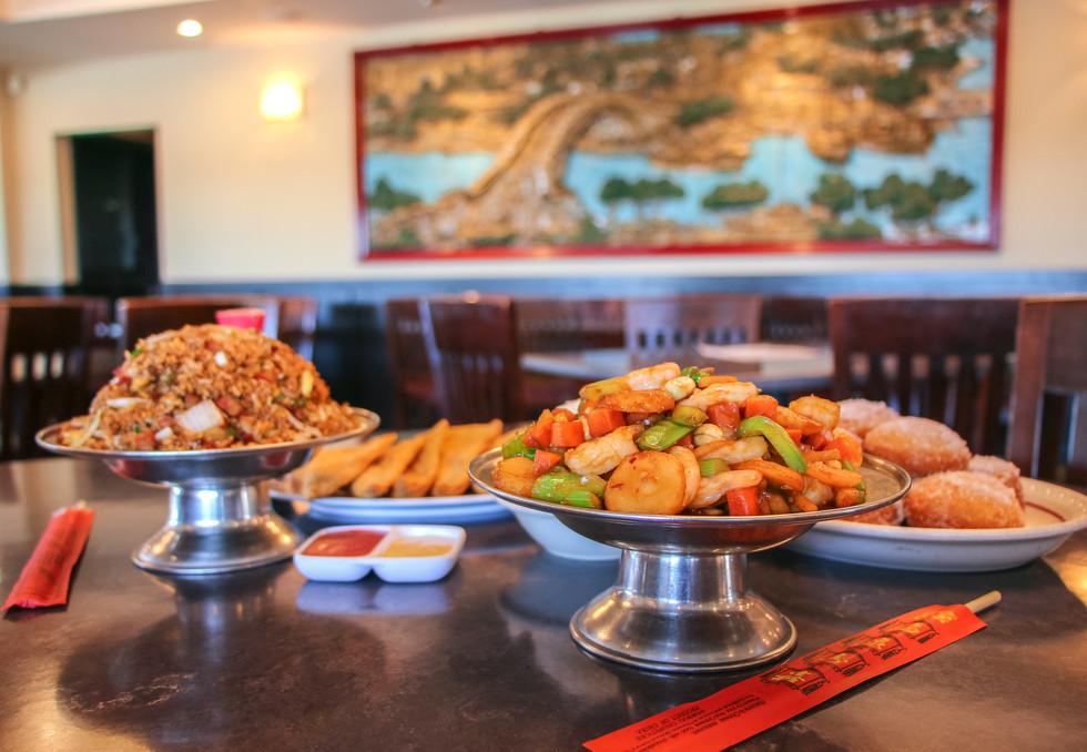 New China Restaurant-35.jpg
