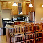 Kitchen_160x160_2020-06-09.jpg