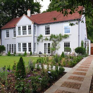 Bishop's Waltham, Hampshire