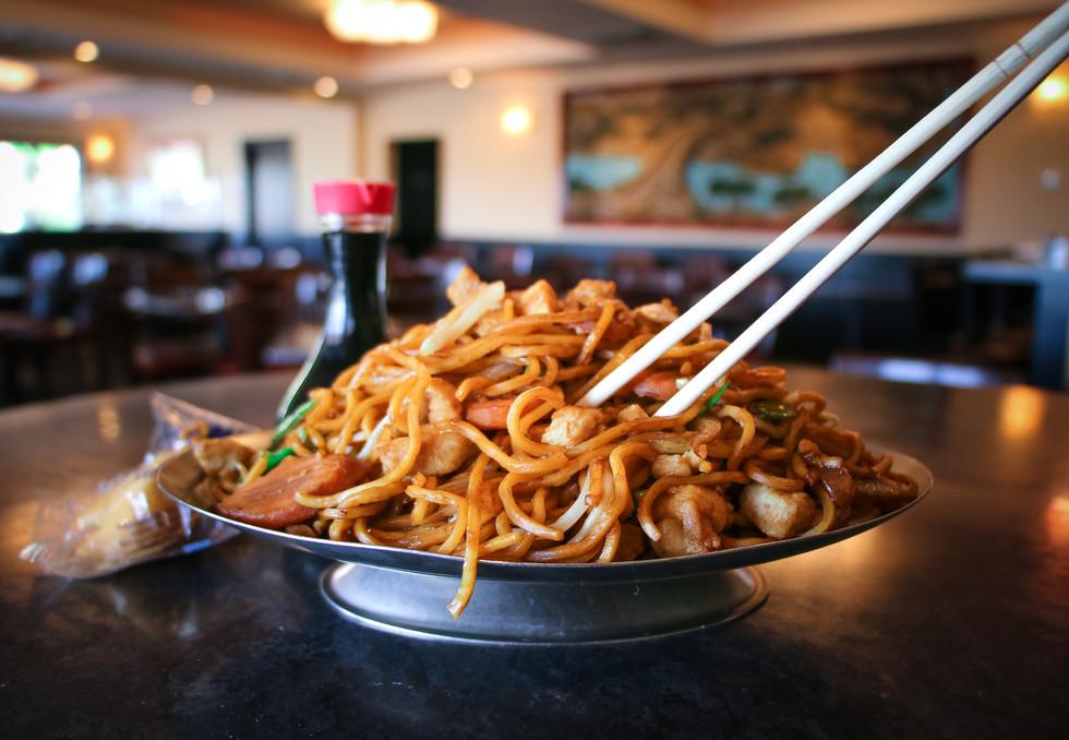 New China Restaurant-67.jpg