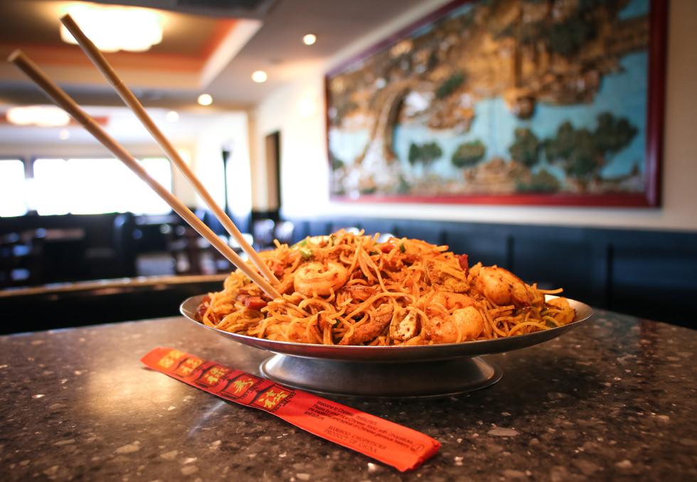 New China Restaurant-56.jpg