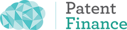 PF Logo - Colour.png