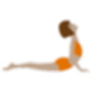 Dubbo Spine Centre Chiropractor Stretch