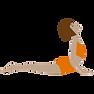 Yoga Position 6