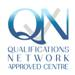 QN Logo.png