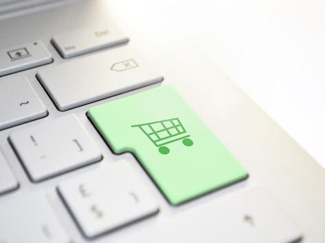 Bezahlen im Internet: Tipps