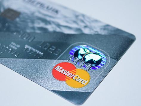 Zahlungen mit Mastercard: Vorteile