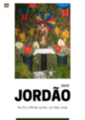 Cartaz Jordão.jpg