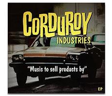 Corduroy_ep.jpg