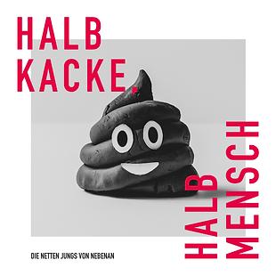 cover-halbkackehalbmensch.png