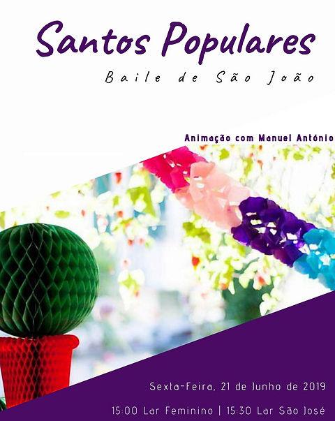 Santos Populares_edited.jpg