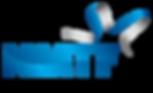 nmtf logo.png