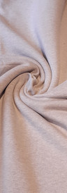 Organic Cotton Jersey