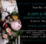 Anti wedding fair.png