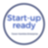 Start-up ready[33007].png