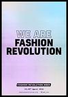 FashRev_Campaign_posters21 (2).jpg