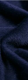 Alpca