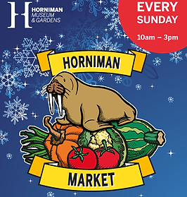 Horniman_CHRISTMAS_MARKET_poster2.png