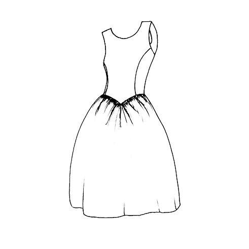 dress_edited.jpg