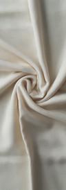 Cotton Crepe