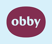 obby_logo.png