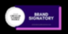 2020 circular pledge.png