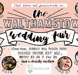 poster walthamstow wedding fair 20.jpg