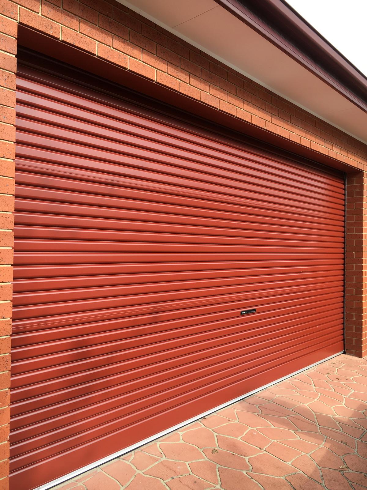 Www Knoxgaragedoors Com Au Knox Garage Doors Vic