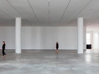 [ARTWA PICK] 주목할 만한 세계의 상업갤러리 08 – 파우루슈 (Faurschou Foundation)