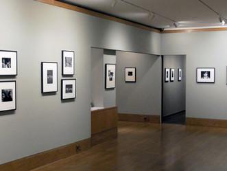 [ARTWA PICK] 주목할 만한 세계의 상업갤러리 14 – HOWARD GREENBERG GALLERY : 세계를 대표하는 사진전문 갤러리