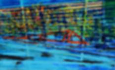 06_이월례, 달리는 풍경 KTX_web.jpg