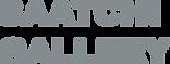saatchi_logo.png