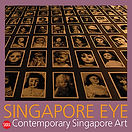 Singapore Eye.jpeg