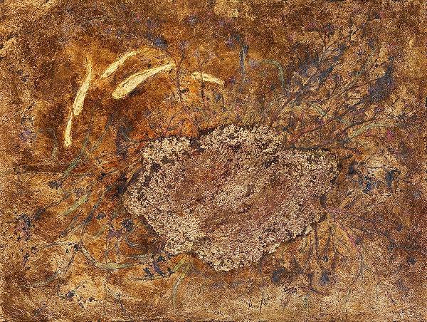 JUNG CHAEHEE_A Golden pond_2006.jpg
