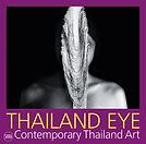 Thailand Eye.jpeg
