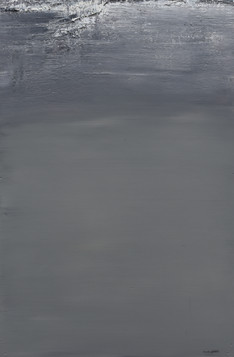2013, 371a-02, Oil on Wood panel, 122 x