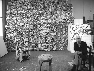 [ARTWA PICK] 주목할 만한 세계의 상업갤러리 18 - 쟌느 부처 예거 JEANNE BUCHER JAEGER 02