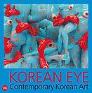 Korean Eye.jpg