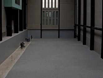 [ARTWA PICK] 테이트 모던(Tate Modern) 03