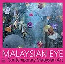 Malaysian Eye.jpg