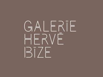 [ARTWA PICK] 주목할 만한 세계의 상업갤러리 16 – 에르베 비제 갤러리(Galerie Hervé Bize)